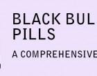 Black Bull Pulls