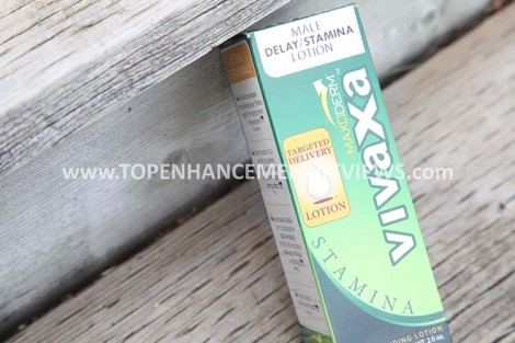 vivaxa review