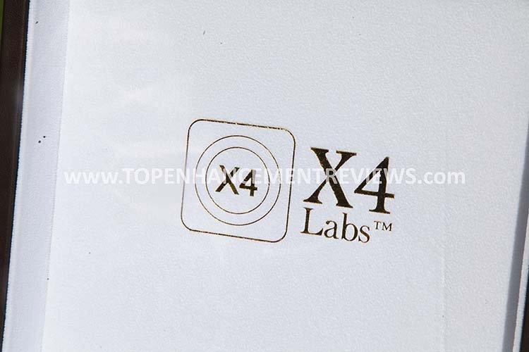 X4 Labs
