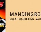 Mandingro