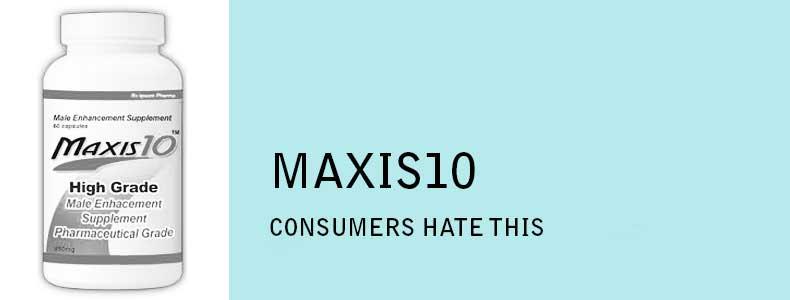 Maxis10