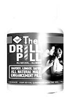 Drill Pill review