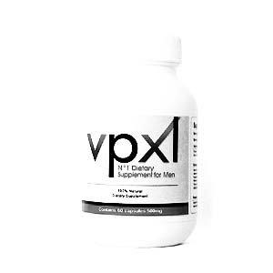 VPXL review